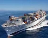 Vận chuyển từ Đài Loan về Việt Nam bằng đường biển giá rẻ